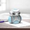 Artie 3000 - робот для малювання через програмування