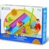 "STEM-набор ""Force and Motion. Activity set"""