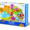 "STEM-набор ""Sink or Float. Activity set"""