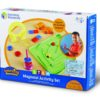 "STEM-набор ""Magnets! Activity set"""
