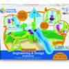 Набір технологічних карт відповідно до основних тем навчального матеріалу програми початкової школи